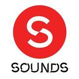 2Zounds EDM & #MLC present BassTrex I bang bang!.