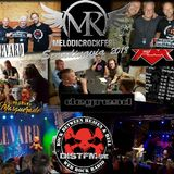 MelodicRock Fest Scandinavia - The Aftermath part 2