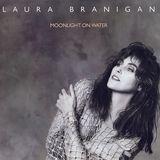 Laura Branigan - Moonlight On Water (Sex On The Beach) (12'' Mix)