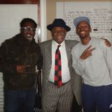 Michael Colyar Episode