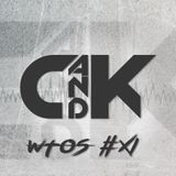 Episode #11 | Welcome To Our Studio | Presented by C&K