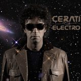 Gustavo Cerati - Electro
