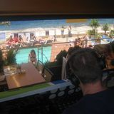 Ibiza 2011 (Part 2) Kanya Mix-Show