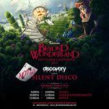 LIVE @ Beyond Wonderland B2B /w Shmitty