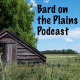 Harry Chapin - Episode 19