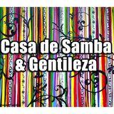 Casa de Samba e Gentileza
