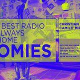 Homies - Summer Love