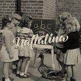 NAFTALINA - 316. emisija