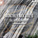 Monthly Mix Vol.9