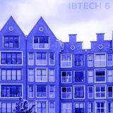 IBTECH 6