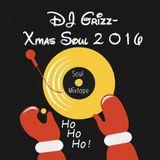 Xmas Soul 2016