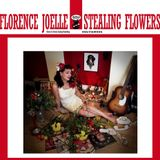 Florence Joelle`s Stealing Flowers Album Launch
