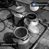 Laboratory 022