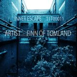 Inner Escape exclusive 11T00011 Finn Of Tomland