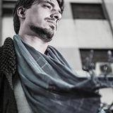 Kintar - Beat Avenue 033 (Proton Radio) - 09-Jun-2014