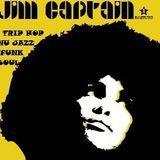 Jim Captain 28-1-2013 T.H FUNK , N-JAZZ