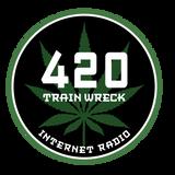 420 Train Wreck episode 1