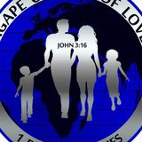 Agape Church Of Love Chicago... Sunday Worship, January 25, 2015 1:30pm