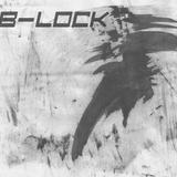 B-LocK EDM 18-12-17