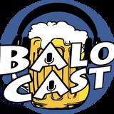 #002 - @Balocast