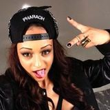 Paigey Cakey Interview With Original DJ Memzee On Urban History X