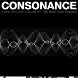 CONSONANCE post-punk dj mix
