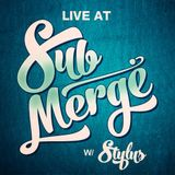Stylus - Live At Sub Merge (10/12/14)