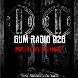 GUM Radio 028