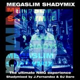 MEGASLIM SHADY MIX MEGAMIXES BY: Jordi Fernández & Dj Dare