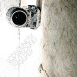 Classic Album Sundays: LCD Soundsystem's Sound of Silver // 10-06-18