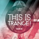 This is trance! - [volume five]
