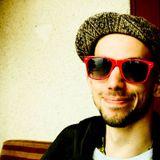 Klayman @ BCB 2011