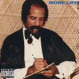 DJ AP v's Drake - More Life (Quick Hit Mix)