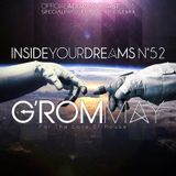 Inside Your Dreams 52