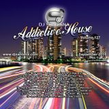 Addictive House V127 (09-2016)