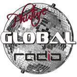 Phuture Global Radio 012: Bobby Martinez