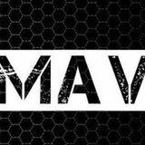 Dj Mav - RITUAL SOUND TORTURE GARDEN EDITION apr 2015 (electro house)