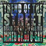 TREND OF THE STREET VOL.5