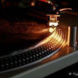 Throwback Radio- 58th Show 2 Hours-Saturday Night 10-Midnight Passion Radio Bristol 18/01/14