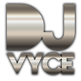 Session Party - By DJ VYCE (Julio)