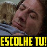 Episódio 3 - Kramer Contra Kramer (Kramer VS Kramer)