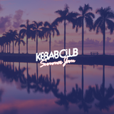 Kebab Club Summer Jam #2