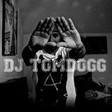 DJ TOMDOGG - HAPPY HOLIDAY