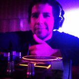 Tus 15 Minutos de Fama- DeejayDark 2014- Darwin Iglesias