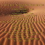sand 2017 lists