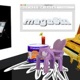 El magaSin - Novedades Carminha, Secret Playlist y repaso del finde