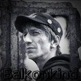 Back on Decks Juni 2016 Balkonkind Promoset