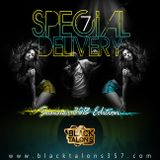 SPECiAL DELiVERY Vol.7 (Party MiX)