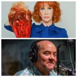 The ProvCast 014: Kathy Griffin and David Koechner