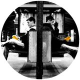 Robosonic - Electronic Groove Podcast 375 [03.13]